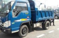 bán xe ben Thaco Forland FD250 2.49 tấn giá 304 triệu tại Tp.HCM