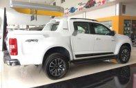 Bán xe Chevrolet Colorado HC, 150tr nhận xe ngay  giá 839 triệu tại Bình Dương