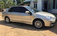 Bán Mitsubishi Lancer GLX đời 2004, xe nhập  giá 235 triệu tại Lâm Đồng
