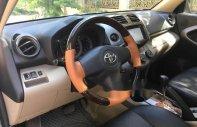 Bán xe Toyota RAV4 2007, số tự động giá 560 triệu tại Hà Nội