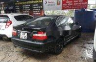 Cần bán gấp BMW 3 Series 325i 2004, nhập khẩu nguyên chiếc  giá 260 triệu tại Hà Nội