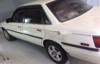 Cần bán lại xe Toyota Camry đời 1987, màu trắng  giá Giá thỏa thuận tại Tây Ninh