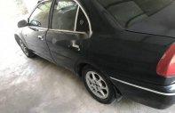 Bán Mitsubishi Lancer 2002, xe gia đình đi, mua về chỉ việc chạy   giá 110 triệu tại Hải Phòng