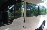 Cần bán xe Ford Transit sản xuất 2007, giá tốt giá 265 triệu tại Thanh Hóa