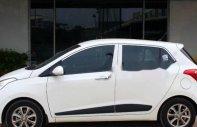 Cần bán xe Hyundai Grand i10 2015, xe chính chủ nữ đi giá 480 triệu tại Đắk Lắk