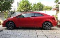 Bán xe Kia Koup 2014 AT nhập, 2 cửa, thể thao  giá 618 triệu tại Tp.HCM