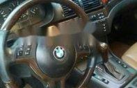 Bán xe BMW 325i 2004, số tự động nhập khẩu chính chủ  giá 230 triệu tại Hà Nội