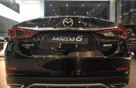 Bán xe Mazda 6 2.5 Pre giá tốt giá 1 tỷ 19 tr tại Cần Thơ