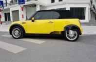 Bán xe Mini Cooper mui mở 2005 rất đẹp giá 385 triệu tại Hà Nội