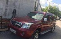 Bán xe Mekong Pronto 2008 số sàn giá rẻ giá 148 triệu tại Tp.HCM