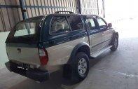 Bán xe Ford Ranger 2003 hai cầu XLT giá rẻ giá 245 triệu tại Tp.HCM