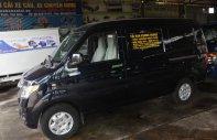 Xe tảI Van kenbo 2 chỗ 950kg, hỗ trợ vay 80% xe giá 255 triệu tại Tp.HCM