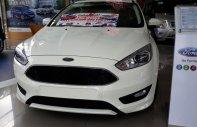Bán Ford Focus 2018, giá mang tính chất tham khảo, liên hệ để có giá tốt nhất, xe đủ màu giao ngay giá 740 triệu tại Tp.HCM