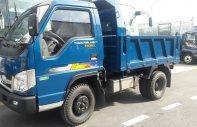 Bán xe ben thaco 2,49 tấn Forland FD250E4 giá 304 triệu, LH: 0983.440.731 để được hỗ trợ giá 304 triệu tại Tp.HCM