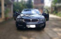 Bán BMW 7 Series sản xuất 2006, giá chỉ 650 triệu giá 650 triệu tại Tp.HCM