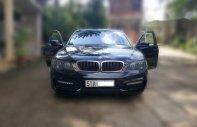 Cần bán xe BMW 7 Series 750Li sản xuất năm 2006, 650 triệu giá 650 triệu tại Tp.HCM