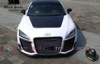 Xe Cũ Audi TT Sline 2008 giá 750 triệu tại Cả nước