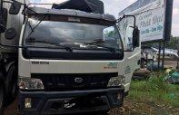 Xe Veam VT750 sản xuất 2016, giá chỉ 350 triệu giá 350 triệu tại Tp.HCM