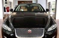 Bán xe Jaguar XJL đời 2018, màu đen, V6 3.0, giao ngay tận nhà. giá 6 tỷ 783 tr tại Đà Nẵng