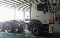 Bán đầu kéo Hino 700 Series vay 100% giá 1 tỷ 200 tr tại Tp.HCM