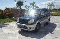 Cần bán gấp Mitsubishi Jolie 2005 như mới giá 175 triệu tại Đà Nẵng