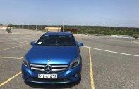 Xe Cũ Mercedes-Benz A 200 2013 giá 750 triệu tại Cả nước