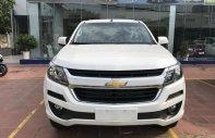 Xe Mới Chevrolet Trailblazer VGT 2018 giá 898 triệu tại Cả nước