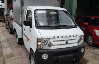 Xe tải nhỏ Dongben thùng kín 770kg, hỗ trợ vay 90%, lãi suất ưu đãi giá 170 triệu tại Tp.HCM
