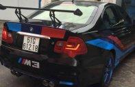 Cần bán lại xe BMW 3 Series 318i năm sản xuất 2014, xe nhập chính chủ giá 295 triệu tại Tp.HCM