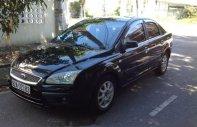 Cần bán Ford Focus 2007, giá tốt giá 198 triệu tại Đà Nẵng