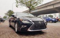 Bans Lexus Es250 sản xuất 2017 nhập khẩu nguyên chiếc, mới 100% giao ngay giá 2 tỷ 360 tr tại Hà Nội