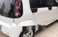 Bán xe Mercedes đời 2004, màu trắng, nhập khẩu giá 230 triệu tại Tp.HCM