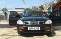 Bán Daewoo Leganza sản xuất 2001 như mới giá 83 triệu tại Đồng Nai