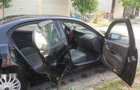 Cần bán xe Daewoo Leganza sản xuất 2000, màu đen, giá tốt giá 85 triệu tại Bắc Ninh