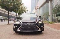 Bán Lexus Es250 nhập khẩu nguyên chiếc mới 100% giao ngay giá 2 tỷ 360 tr tại Hà Nội