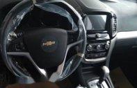 Bán xe Chevrolet Captiva 2018 khuyến mãi khủng nhất, 140tr giá 879 triệu tại Hà Nội
