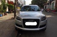 Xe Cũ Audi Q7 AT 2007 giá 650 triệu tại Cả nước