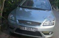 Bán xe Ford Focus đời 2007 giá rẻ giá 220 triệu tại Cần Thơ
