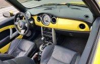 Chính chủ bán xe Mini Cooper đời 2007, nhập khẩu giá 435 triệu tại Hà Nội