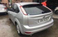Bán Ford Focus đời 2010, màu bạc, 355 triệu giá 355 triệu tại Hải Phòng