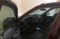 Bán ô tô Mazda 323 đời 2004, màu đỏ xe gia đình, giá chỉ 175 triệu giá 175 triệu tại Đà Nẵng