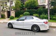 Bán xe BMW 328i trắng Sport-line full M3 2013 giá tốt giá 1 tỷ 150 tr tại Tp.HCM