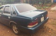 Cần bán xe Ford Tempo đời 1990, nhập khẩu giá 57 triệu tại Gia Lai