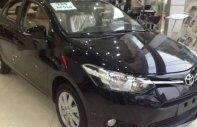 Bán xe Toyota Vios 2014 AT, số tự động giá 470 triệu tại Nam Định