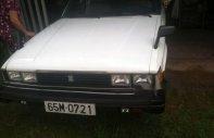 Cần bán Toyota Cresta đời 1981, màu trắng, giá tốt giá 47 triệu tại Vĩnh Long