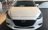 Chỉ cần 180 triệu nhận Mazda 3 1.5, đủ màu giao ngay, hỗ trợ đăng kí, đăng kiểm. LH- 0981 485 819 để ép giá giá 659 triệu tại Hà Nội