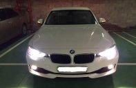 Bán ô tô BMW i3 đời 2014 màu trắng, 1 tỷ 080 triệu nhập khẩu giá 1 tỷ 80 tr tại Tp.HCM