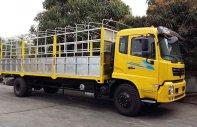 Xe tải hoàng huy b170 9T35 mới. máy động cơ cummis của mỹ giá 635 triệu tại Tp.HCM