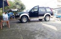 Bán ô tô Ford Everest 2008 AT 400tr giá 400 triệu tại Đồng Nai