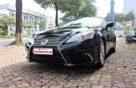 Bán xe Lexus ES 350 đời 2008, màu đen, nhập khẩu giá cạnh tranh giá 890 triệu tại Hà Nội